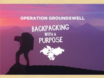 backpacking-with-a-purpose-voluntourism-workshop-for-inkspire-2-638